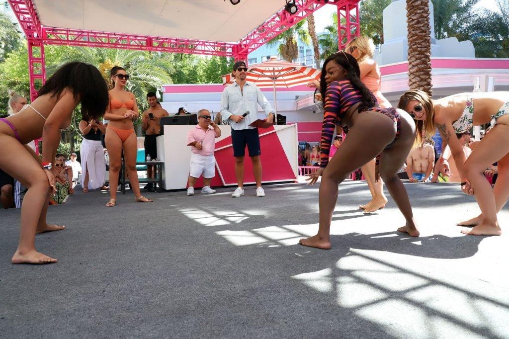 Ashley Iaconetti Haibon Sexy (53 Photos)