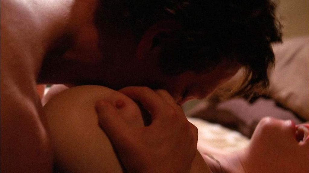 Diora Baird Nude – Hot Tamale (6 Pics + GIF & Video)
