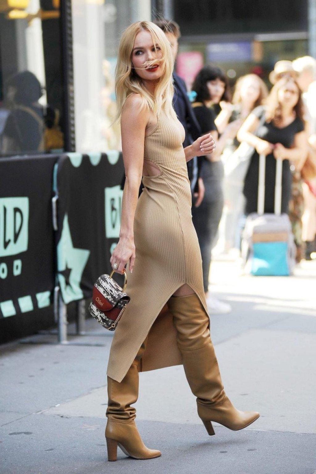 Kate Bosworth Sexy (32 Photos)