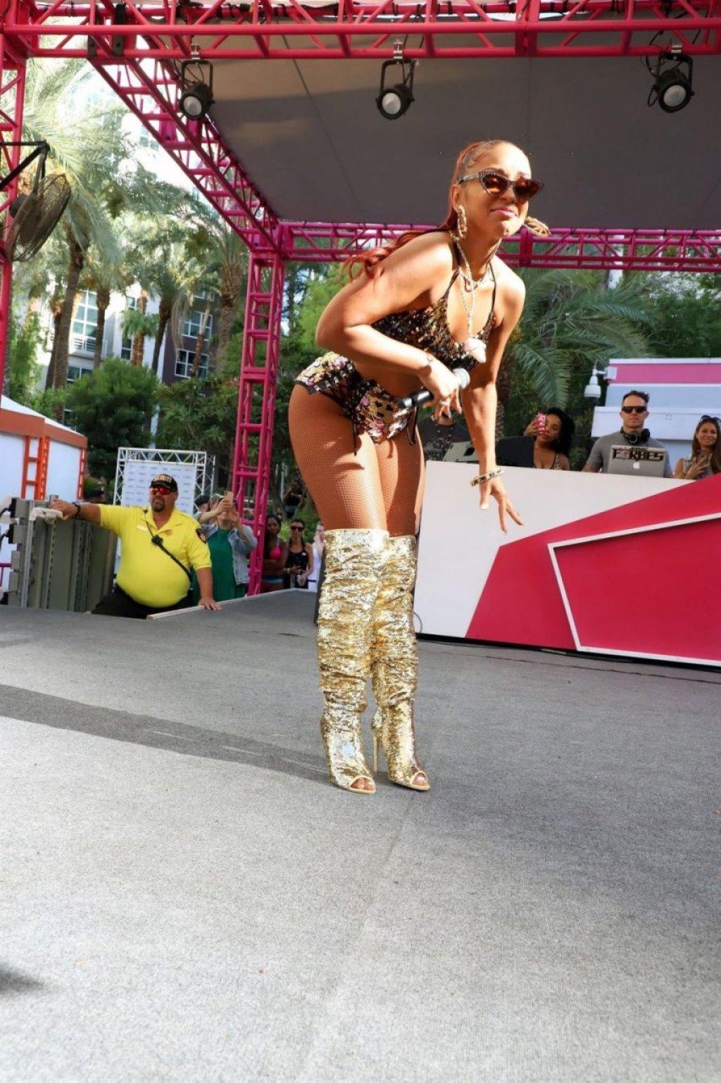 Mya Sexy (71 Photos)