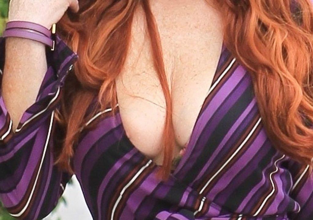 Phoebe Price Hot (26 Photos + Video)