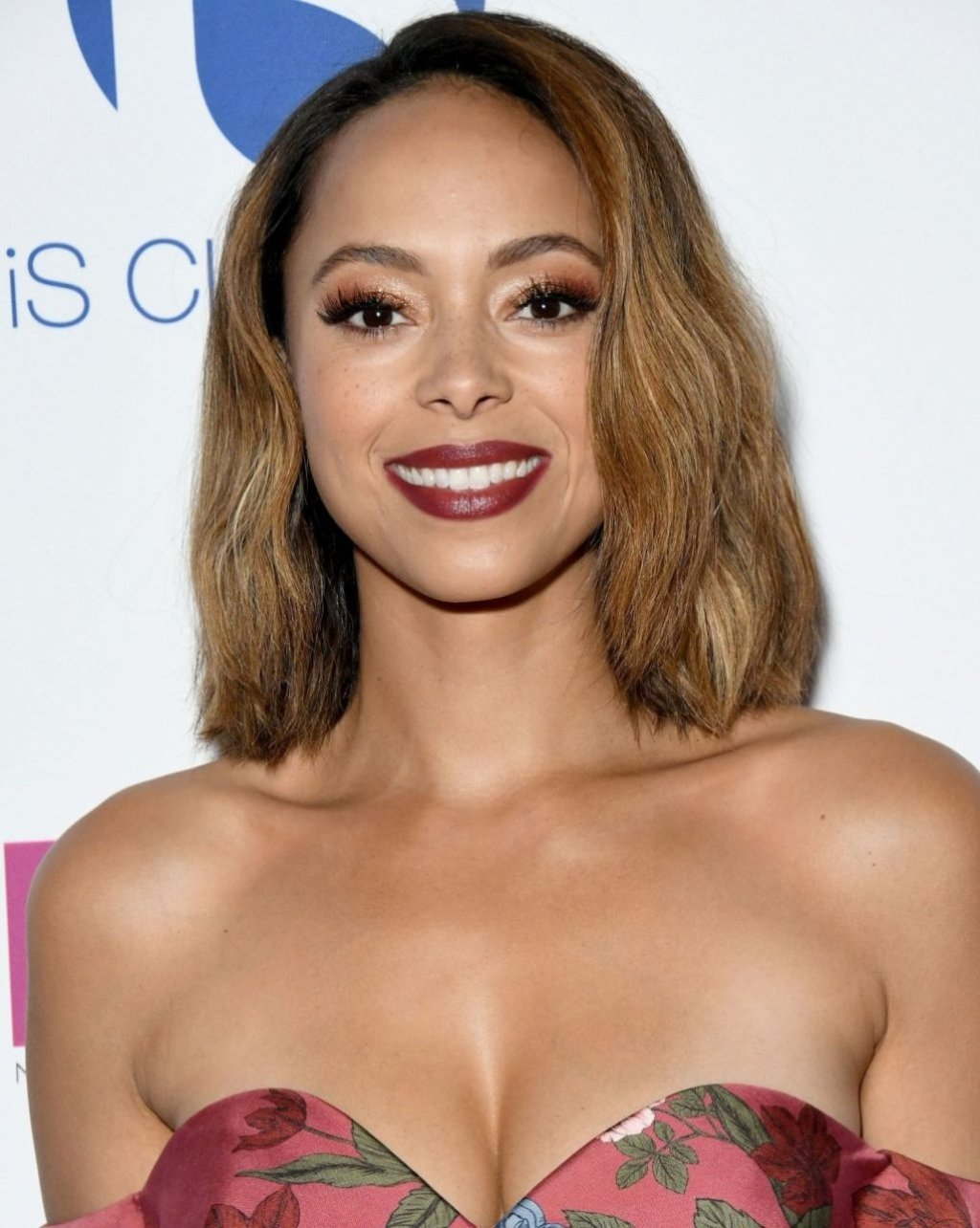 Amber Stevens West Sexy (11 Photos)