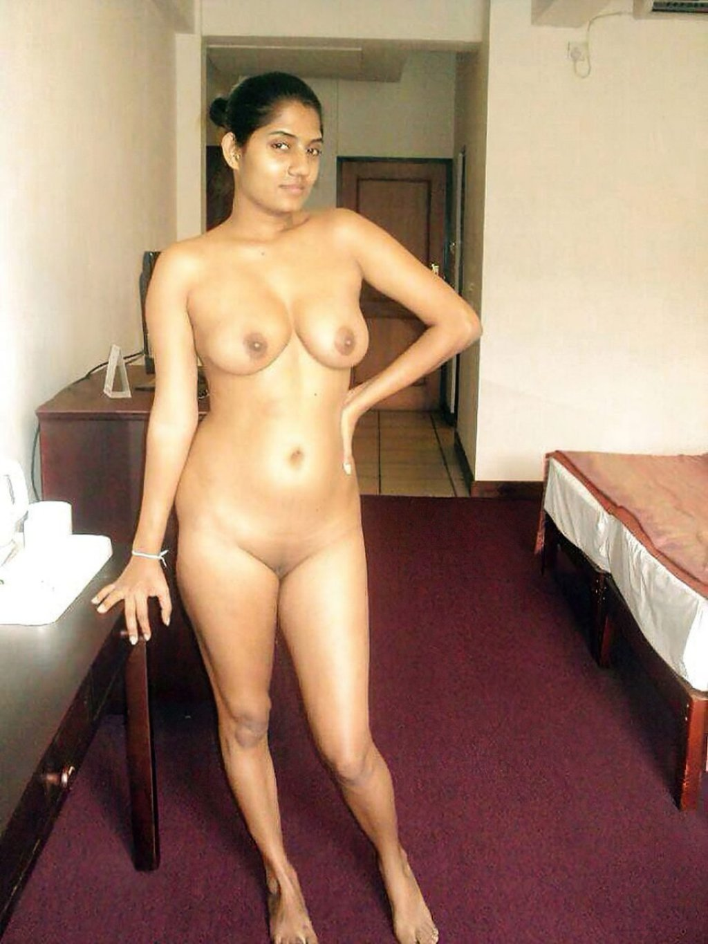 Manik Wijewardena Nude Leaked The Fappening (23 Photos)