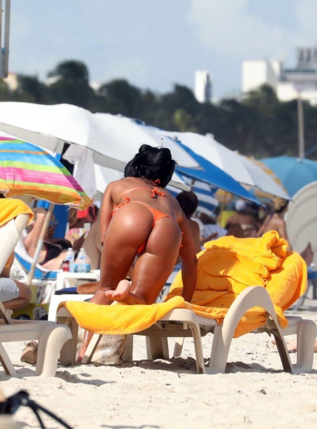 Maripily Rivera Sexy (38 Photos)