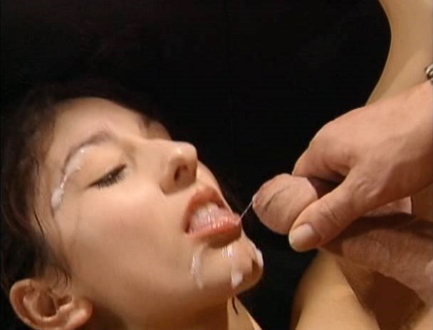 """Game of Thrones"" Star Sibel Kekilli's Anal Porn (14 Nude Pics + GIFs & Video)"