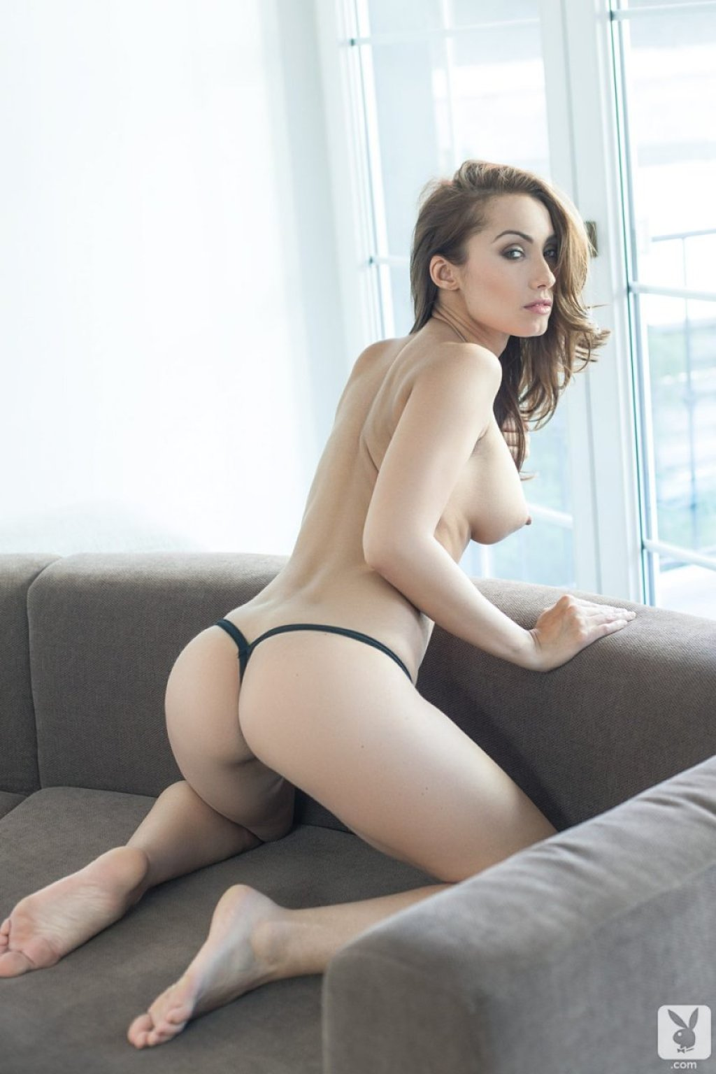 Tunde Fekete Nude (50 Photos + GIFs & Video)