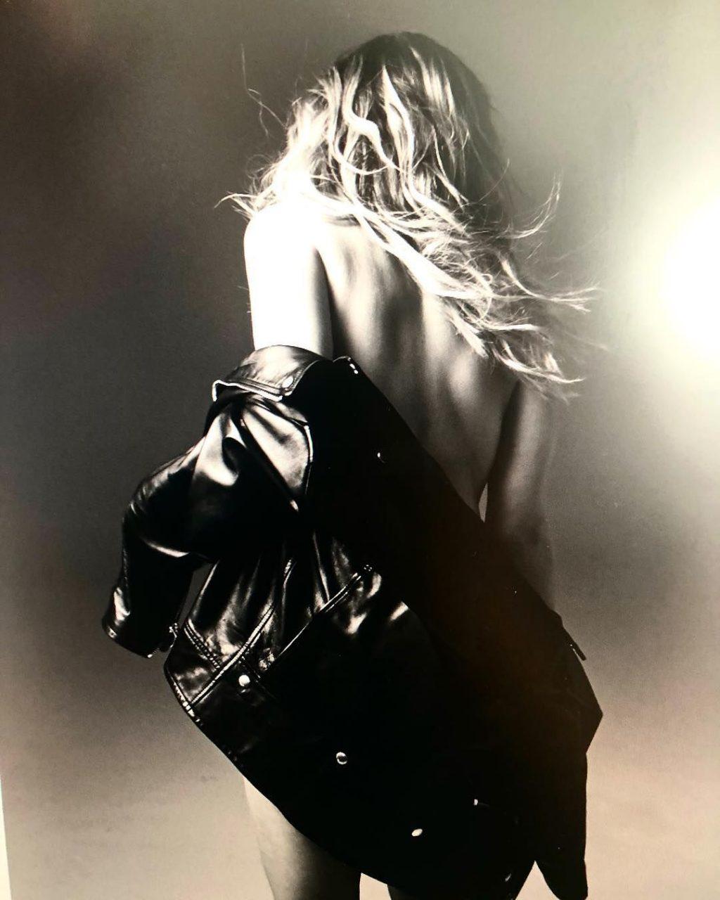 Ashley Benson Sexy (20 Photos + GIFs)