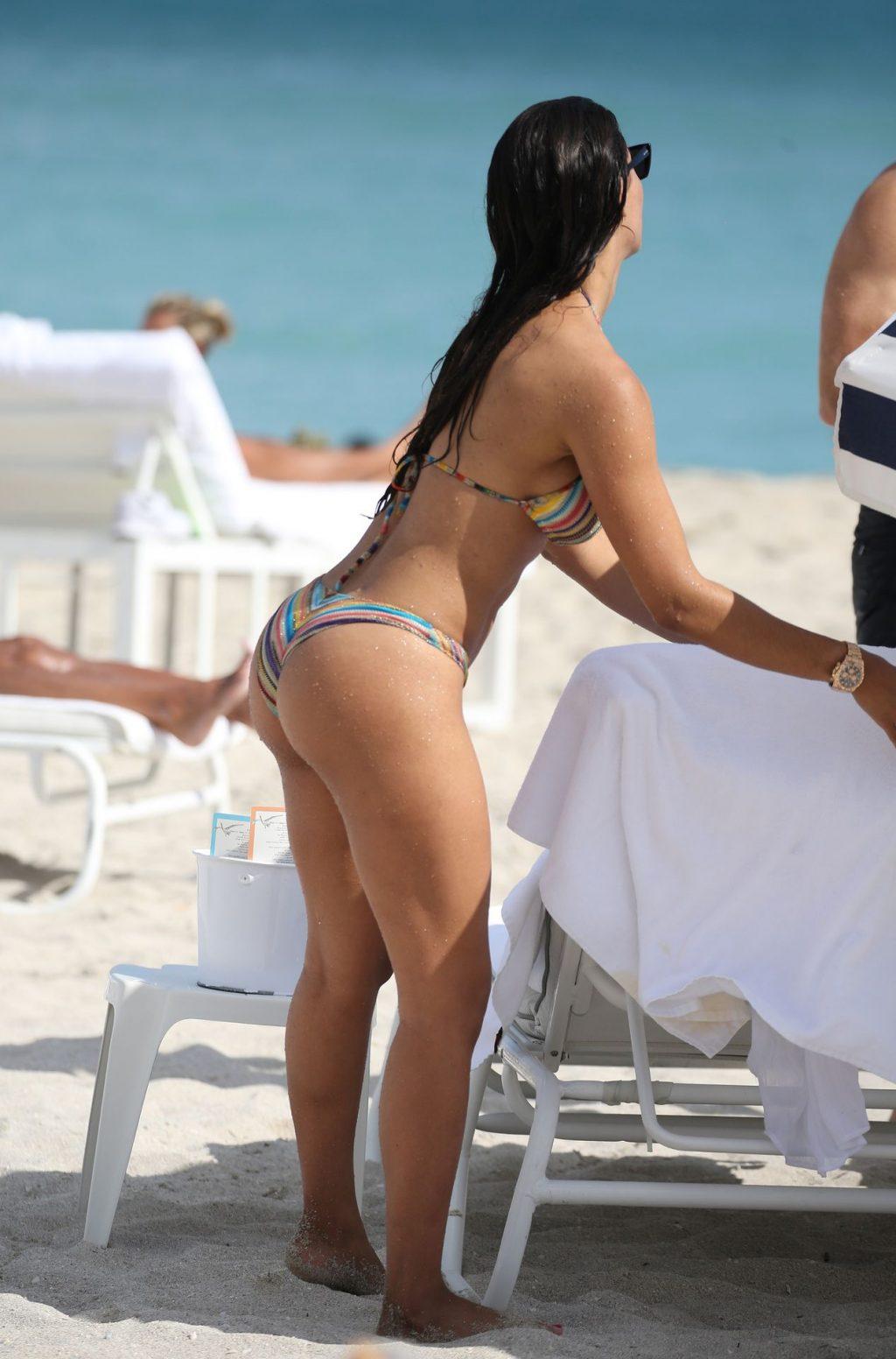 Jessica Ledon Sexy (58 Photos)