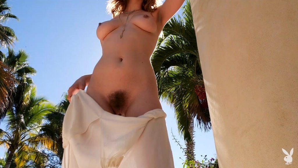 Kayla Coyote Nude – Sundance (34 Photos + GIFs & Video)