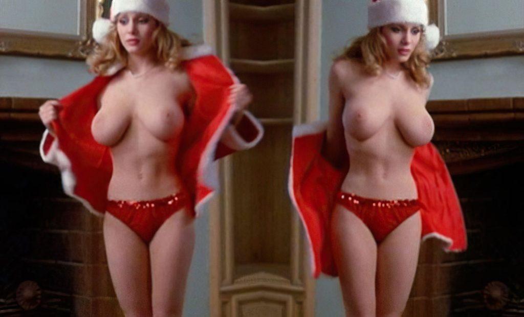 Kimberly McArthur Nude Ultimate Collection (36 Photos + GIF & Videos)