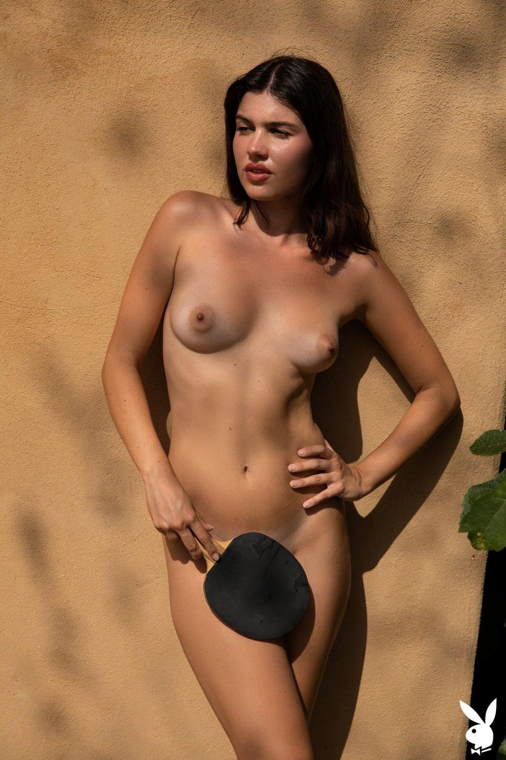 Laura Devushcat Nude – Serving Looks (31 Photos + GIFs & Video)