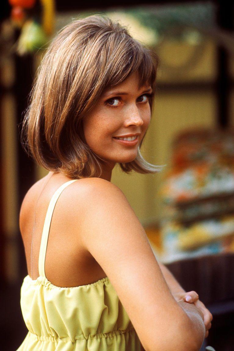 Sharon Clark Nude (97 Photos + Video)