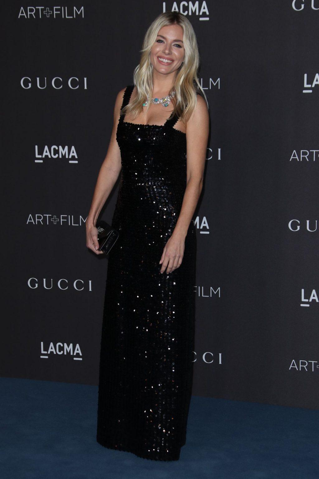 Sienna Miller Sexy (113 Photos)