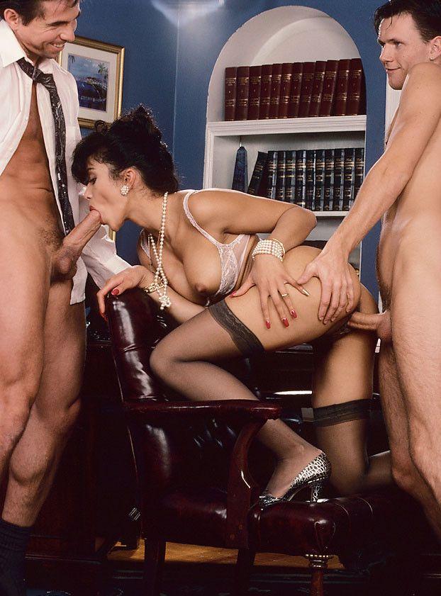 Tabatha Cash Nude (53 Photos)