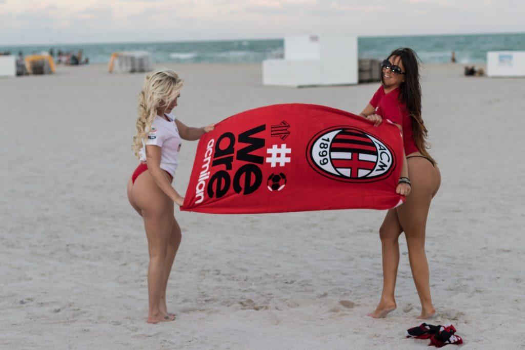 Claudia Romani, Jess Picado Sexy (19 Photos)