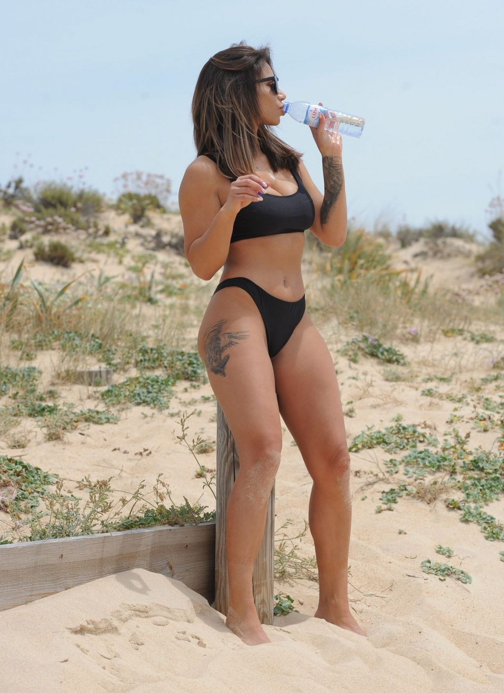 Kayleigh Morris Sexy (24 New Photos)