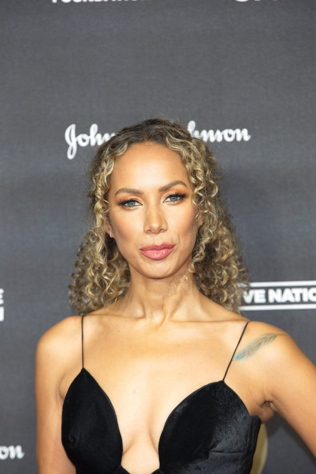 Leona Lewis Sexy (73 Photos)