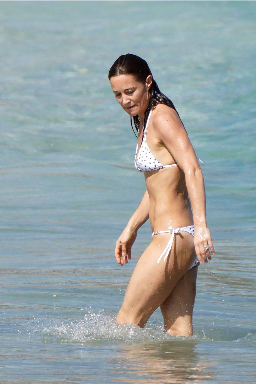 Pippa Middleton Sexy (47 Photos)