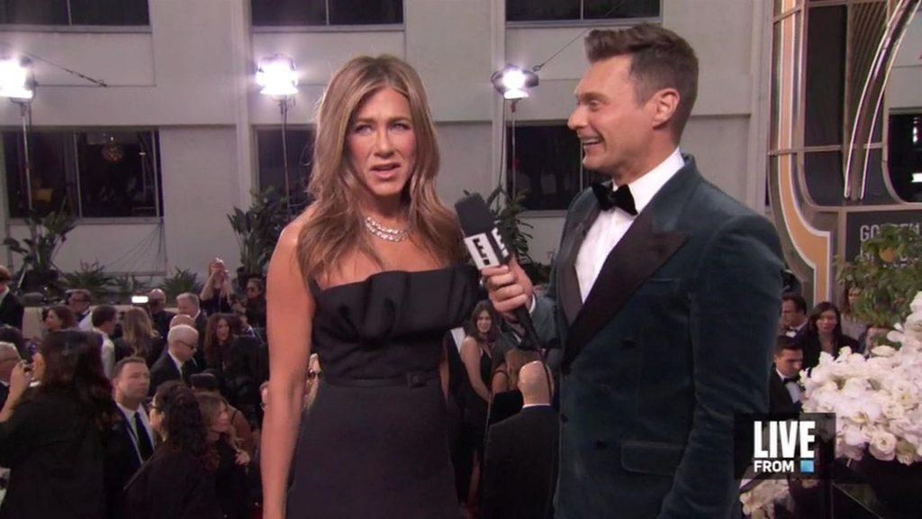 Jennifer Aniston Sexy (26 Photos)