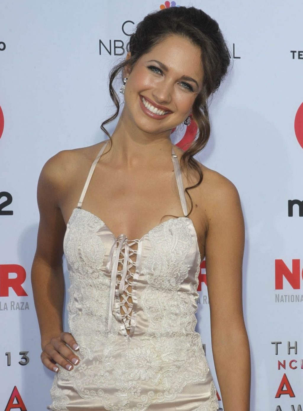 Maiara Walsh Sexy (61 Photos)