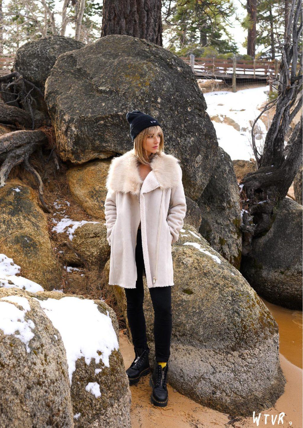 Rachel Cook, Alexis Rupp Nude – WTVR Magazine №3 (42 Photos)