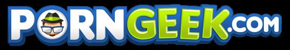 PornGeek.com – Find the best porn sites in 2020!
