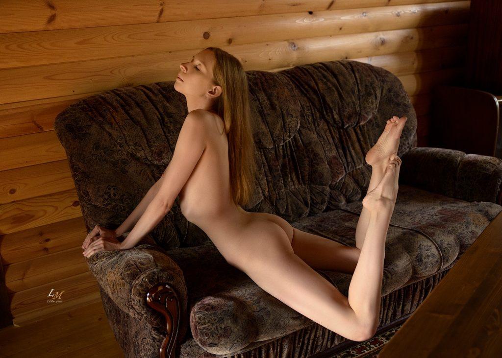 Katerina Reich Nude (10 Photos)