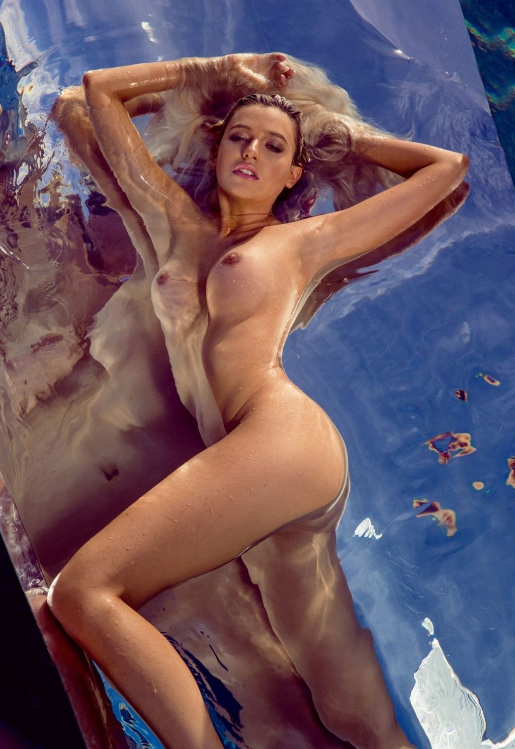 Monica Sims Nude (54 Photos)