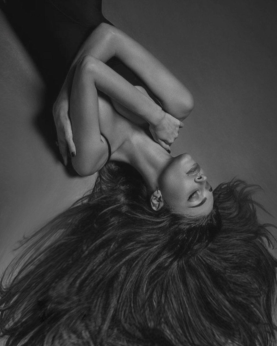 Belen Rodriguez Sexy (52 Photos)