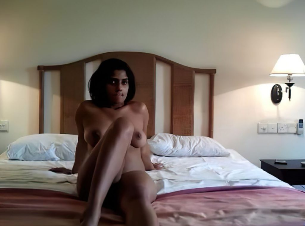 Manik Wijewardena Nude Leaked The Fappening (4 Pics + GIF & Video)