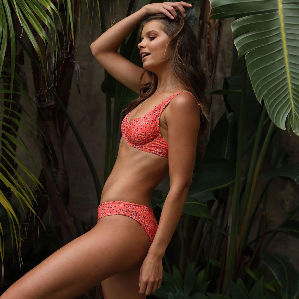 Kristina Mendonca Sexy – Kulani Kinis Swimwear (79 Photos)