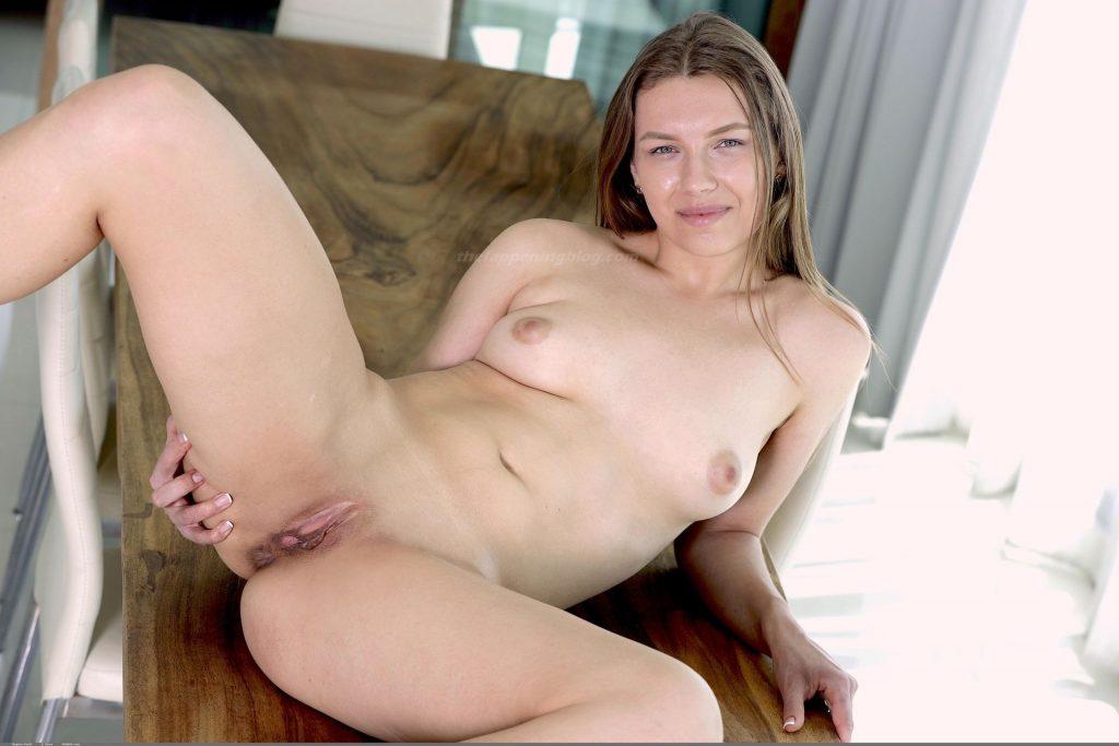 Regina Swift Nude (20 Photos)