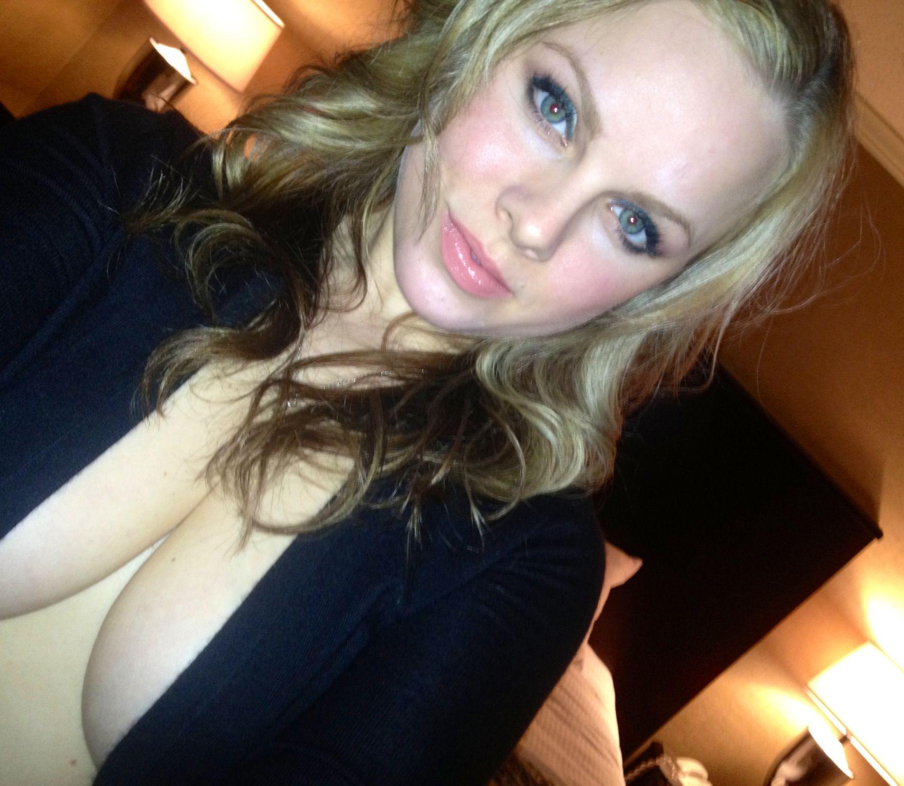 Kate Upton Nudes Naked Photos Leaked! Big Pack