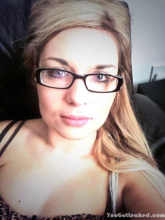 Eve Muirhead leaked blowjob pics