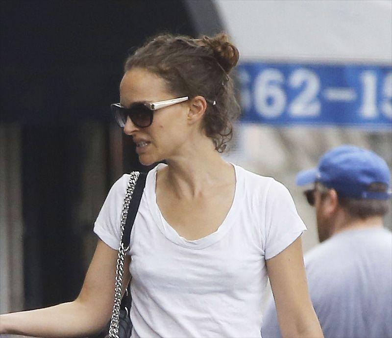 Natalie Portman Pokies