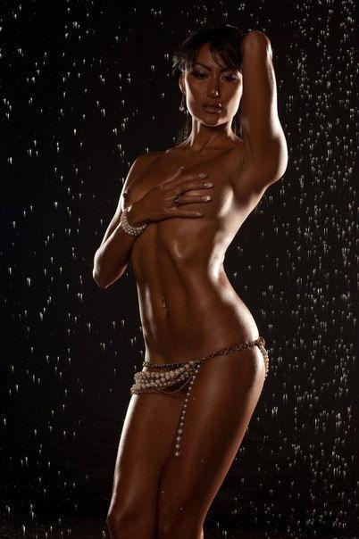 Irina Iris Erotic