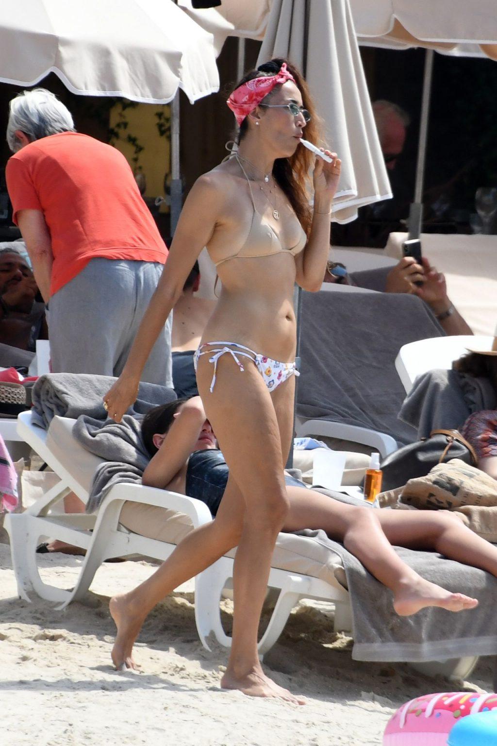 Nina Zilli Bikini