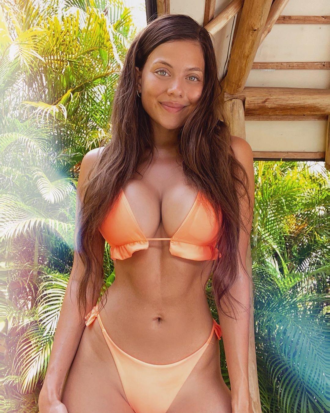 Laura Ortega Leaked
