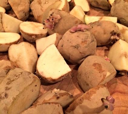 potatoes 8