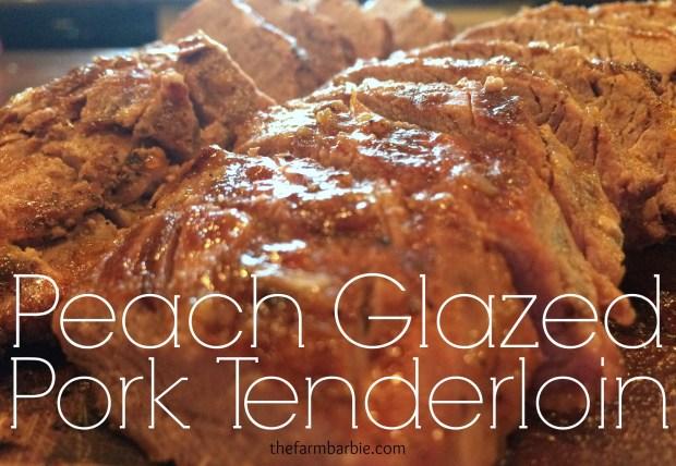 pork tenderloin 7
