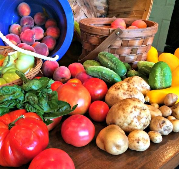 food-challenge-veggie