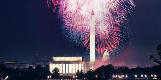 h-WASHINGTON-DC-FIREWORKS-628x314