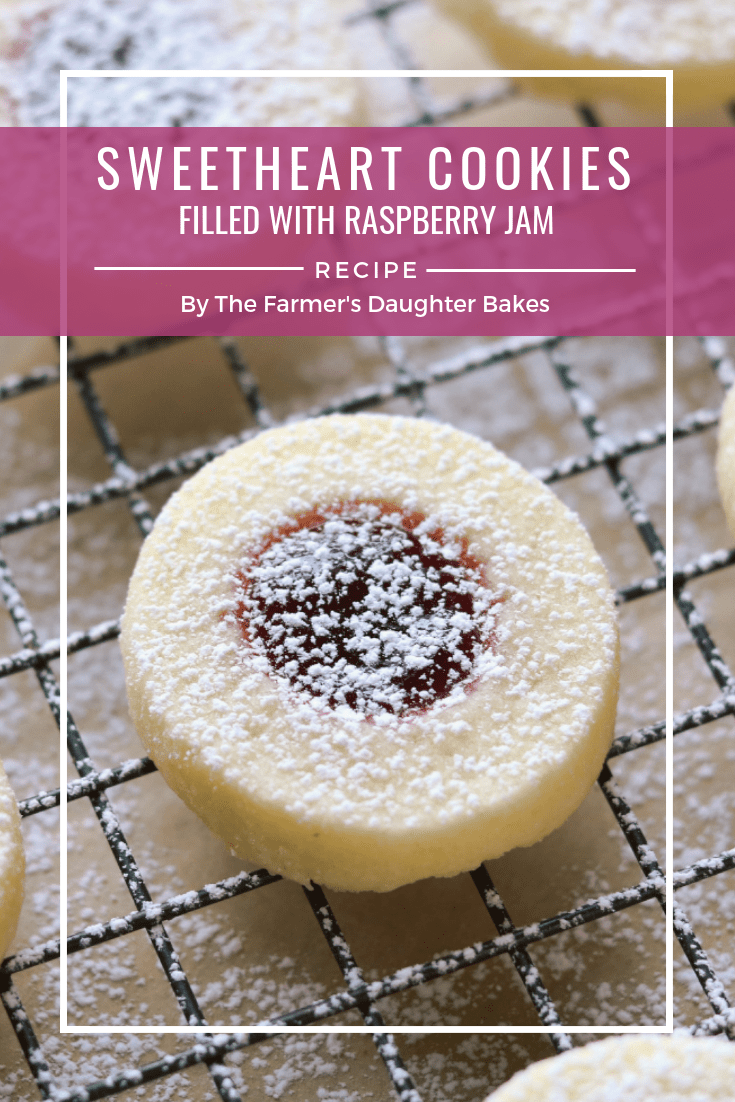thumbprint cookies, jam, raspberry, cookie recipe, cookies, jam cookies