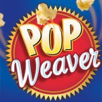 Pop Weaver