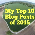 2015 Top Ten via thefarmerslife.com