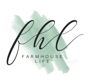sub2 green the farmhouse life
