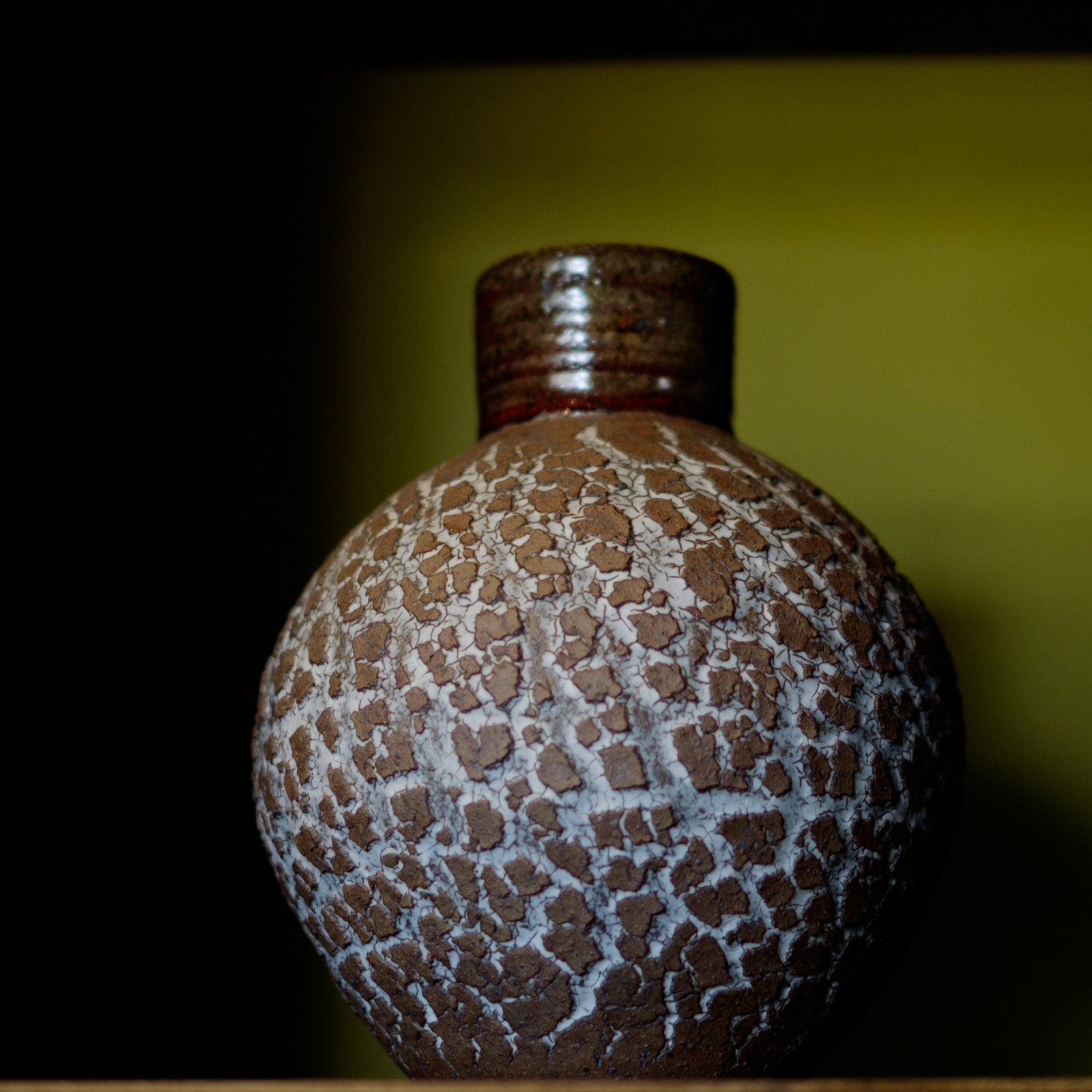 The Farm Shed East Coast Wine Centre has work by local craftspeople and designers for sale