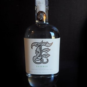 Essence Native Tasmanian Gin
