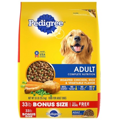 Pedigree-Adult-Complete-Nutrition-Dog-Food-Chicken