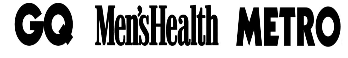 GQ_Menshealth_Metro_logo2